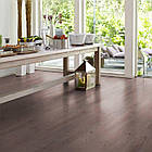 Pergo Living Expression Classic Plank 2V - Endless Plank Taupe Oak L0305-01770, фото 2