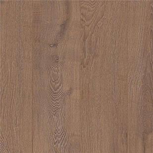 Pergo Living Expression Classic Plank 2V - Endless Plank Дуб Барный L0305-01769