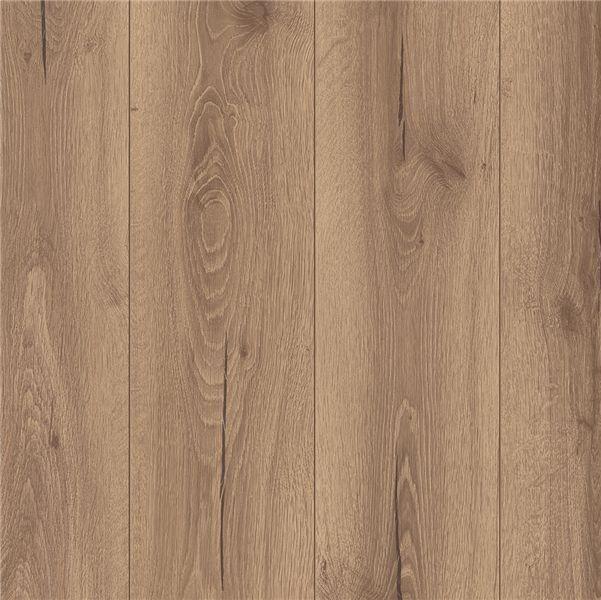 Pergo Living Expression Classic Plank 2V - Endless Plank Дуб Дворцовый L0305-01776