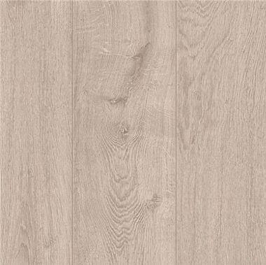 Pergo Living Expression Classic Plank 2V - Endless Plank Дуб Песчаный L0305-01768
