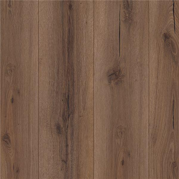 Pergo Living Expression Classic Plank 2V - Endless Plank Дуб Старинный L0305-01775