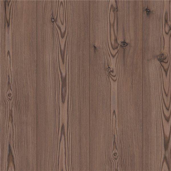 Pergo Living Expression Classic Plank 2V - Endless Plank Сосна Термо L0305-01773