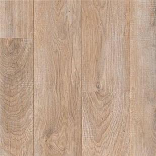 Pergo Living Expression Classic Plank 4V - Natural Variation Дуб Блонд Меленый  L0308-01813
