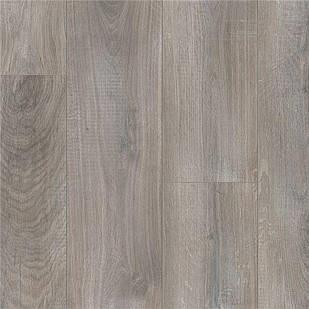 Pergo Living Expression Classic Plank 4V - Natural Variation Дуб Серый Меленый  L0308-01812