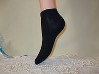 Носки женские короткие LOMANI размер 36-40 Житомир