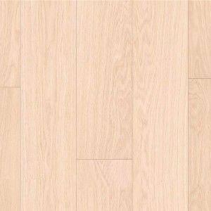 Ламінат Pergo Modern Plank 4V-Sensation Дуб Свременный Датський L0231-03372 вологостійкий 33 клас 8мм з фаскою