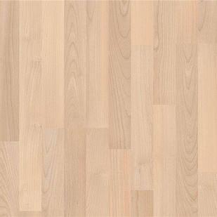 Pergo Original Excellence Classic Plank Бук Премиальный L0201-01796