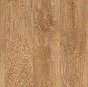 Pergo Original Excellence Classic Plank Дуб Виноградник L0201-03366