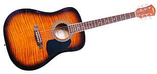 Акустична гітара Kapok FLD20SB
