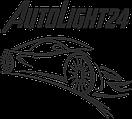 AutoLight24  СТУДИЯ АВТОСВЕТА