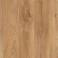 Pergo Public Extreme Classic Plank Дуб Виноградный L0101-03366