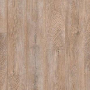 Pergo Public ExtremeClassic Plank 4V - Natural Variation Дуб Блонд Меленый L01081-01813