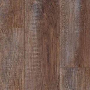 Pergo Public ExtremeClassic Plank 4V - Natural Variation Дуб Кофе Меленый L01081-01814