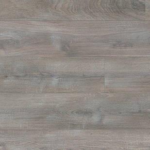 Pergo Public ExtremeClassic Plank 4V - Natural Variation Дуб Серый Меленый L0108-01812