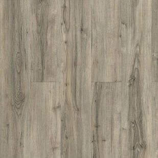 Вінілове покриття Grabo Plankit Броня (Bronn) 005 для ванної кухні екологічно чистий водостійкий без фаски