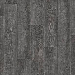 Вінілове покриття Grabo Plankit Грейджой (Greyjoy) 0009 водостійкий для кухні ванної спальні без фаски