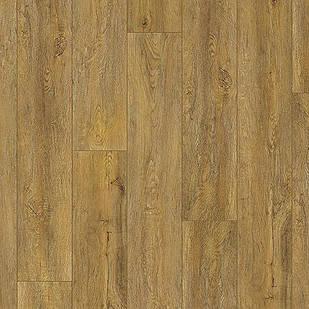 Вінілове покриття Grabo Plankit Малистер (Malister) 0011 водостійкий для ванної спальні кухні без фаски