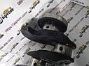 Коленвал Mazda 323 BG\MX3\MX6\Xedos 6 бензин16V, фото 2