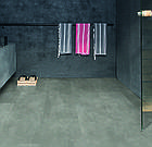 Виниловый пол Quick Step LIVYN AMBIENT CLICK Бетон Темно-Серый 32кл AMCL40051, фото 2
