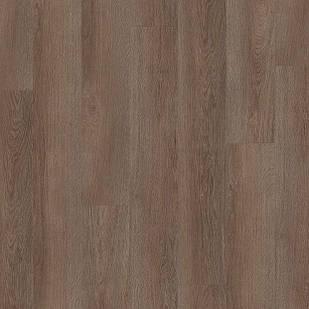 Вініловий підлогу Quick Step LIVYN PULSE CLICK Plus 33клас Дуб Виноградник коричневий PUCP40078 водостійкий з фаск