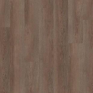 Виниловый пол Quick Step LIVYN PULSE CLICK Дуб Виноградник коричневый  32кл PUCL40078