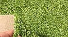 Ковровое покрытие Balta Inverness 610, фото 2