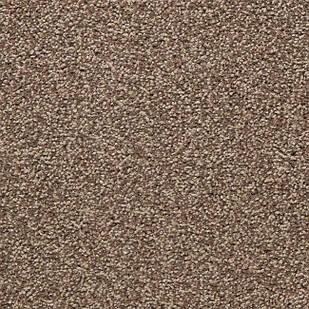 Ковровое покрытие Balta Inverness 832