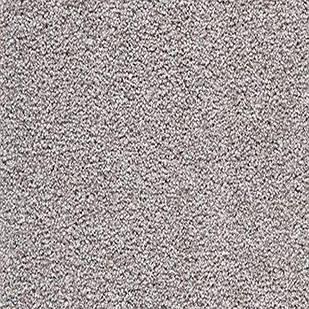 Килимове покриття Balta Inverness 900