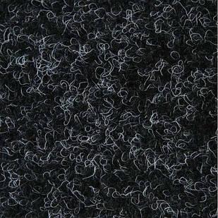 Ковровое покрытие Beaulieu R Picasso 2236