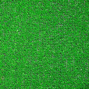 Килимове покриття BIG Squash 609