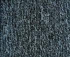 Ковровое покрытие Ideal Zorba 153, фото 2