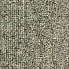 Ковровое покрытие Ideal Zorba 27, фото 2