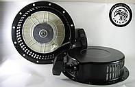 Стартер ручной 186F (VM0012-186F), фото 1