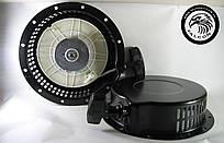 Стартер ручной 186F (VM0012-186F)