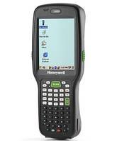 Honeywell Dolphin 6500 Терминал сбора данных ТСД (штрихкода)