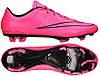 Бутсы Nike Mercurial Veloce II FG 651618-660