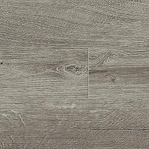 Ламинат Balterio Stretto Дуб Шерман 60119 для спальни зала коридора узкая доска с микро фаской