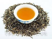 Будда (зелений чай), 50 грам