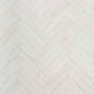 Ламинат BERRY ALLOC Chateau B6201 Chestnut White A 62001162
