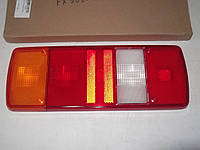 Стекло зад.фонаря левое=правое MAN, VW LT, T4 01/83-04/03