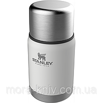 Термос пищевой STANLEY (Стенли) Adventure 0,7L 10-01571-022, фото 3