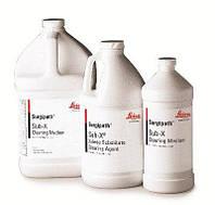 Гематоксилин Surgipath Gill III Hematoxylin