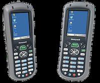 Honeywell Dolphin 7600 Терминал сбора данных ТСД (штрих кода)