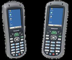 Honeywell Dolphin 7600 Термінал збору даних (ТСД (штрих-коду)