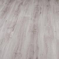Ламинат BERRY ALLOC Trend Line Groovy Corsica Oak 62001146-B7204
