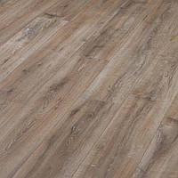 Ламинат BERRY ALLOC Trend Line Groovy Fiji Oak 62001148-B7206