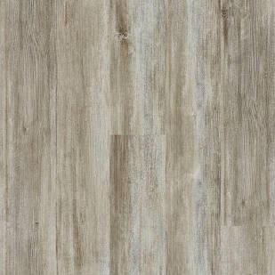 Ламинат BERRY ALLOC Trendline  Сосна Чистая 62001135 32 класс 8 мм толщина с фаской