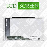 Матрица 15,6 Samsung LTN156AT24-B LED