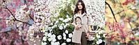 Новая коллекция димисезонных и весенних женских пальто уже в продаже!!!!