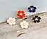 Значки пины металлические , фото 2